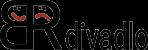 brdivadlo-logo-small